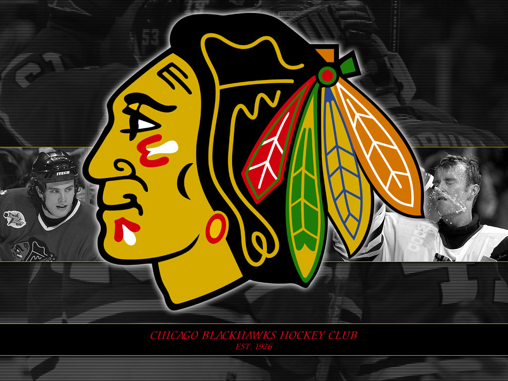 "secret photos of stars vs blackhawks в""– 63814"